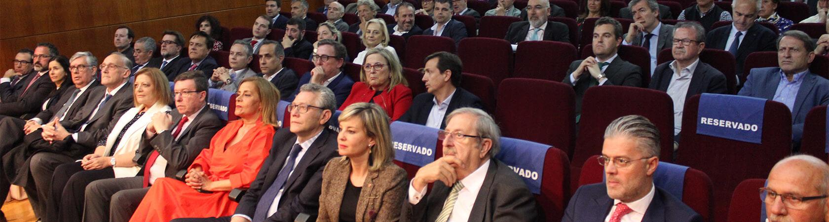 005_2019 4 29 Asamblea General CEP_2