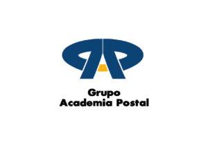 CEP - Confederación de Empresarios de Pontevedra