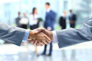 Relaciones Institucionales y laborales