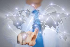 Cooperación transfronteriza