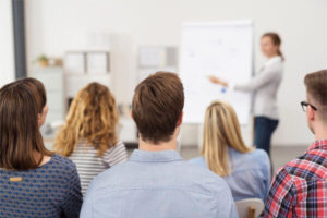 Formación, Orientación y Empleo