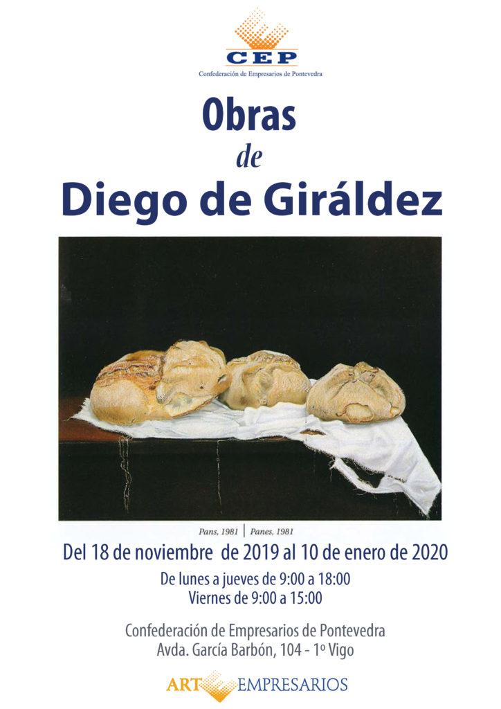 Diego de Giráldez