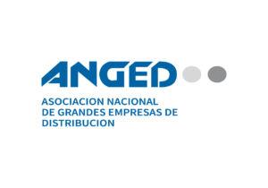 Organizaciones integradas
