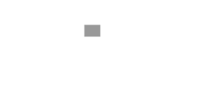 footer code [abril 2020]