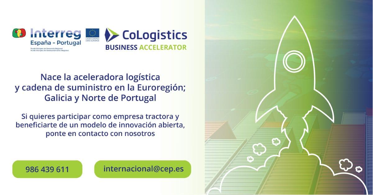 Cologistics